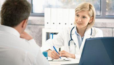 10 здравствени нарушувања кои лекарите можат да ги намирисаат