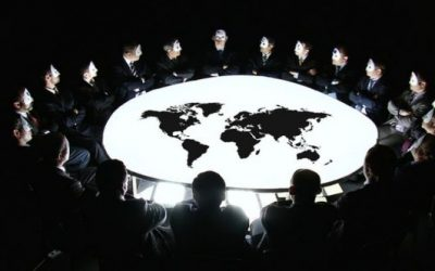 10 научни теории што му предизвикале многу зло на човештвото