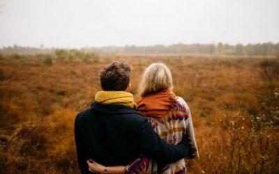 11 карактеристики на здравата и среќна врска