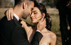 11 вистински љубовни приказни кои ќе ве натераат повторно да верувате во љубовта