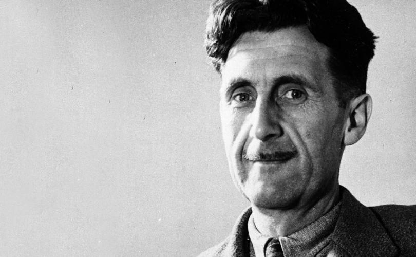 10 познати автори кои биле ужасни личности во приватниот живот