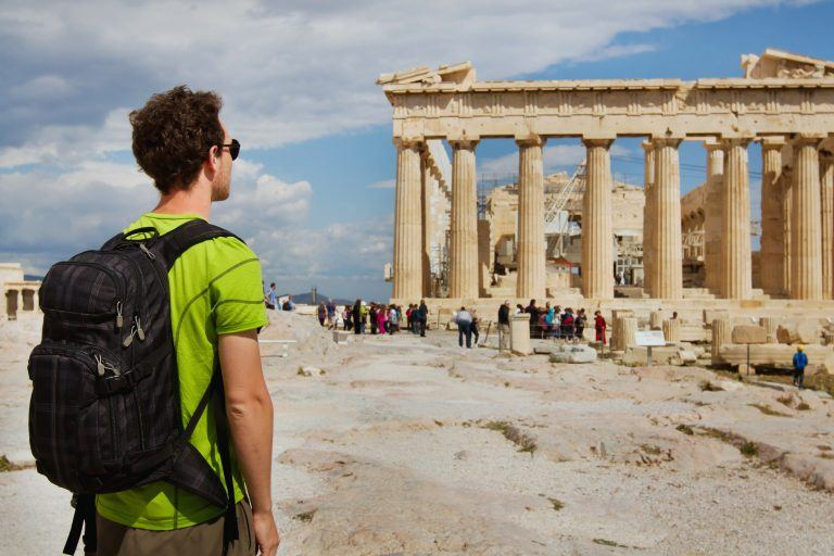 17 популарни туристички дестинации кои навистина вреди да ги посетите
