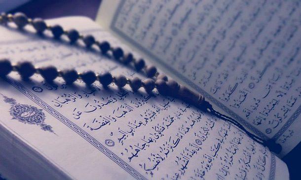 25 факти за Рамазан кои можеби не сте ги знаеле