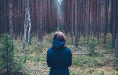 15 еко-свесни начини да направите значајна промена