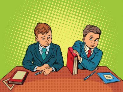 7 нешта што децата треба да ги научат од своите родители