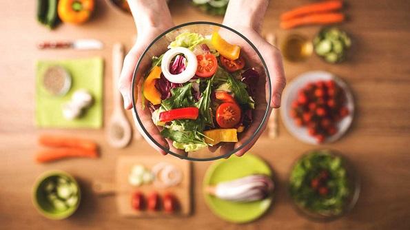 Каква е шведската диета и како може да се применува секој ден?