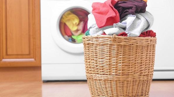 Што сè мора да се пере на најмалку 60 степени за навистина да биде чисто?