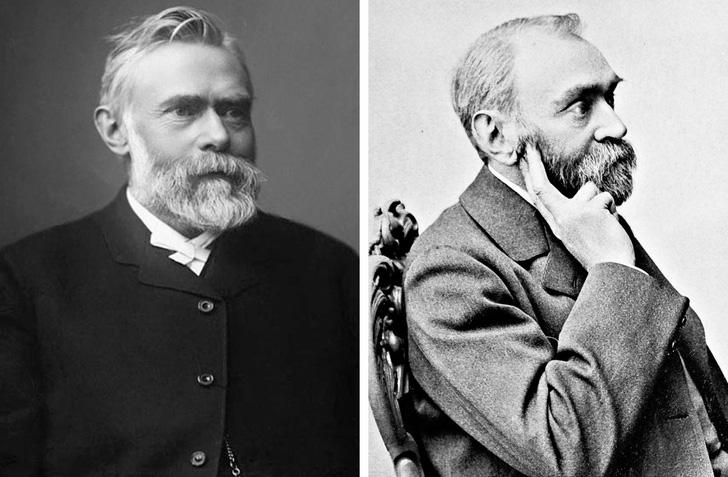 6 случајни откритија што засекогаш ја промениле историјата на човештвото