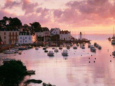 8 неверојатни острови во Европа за кои повеќето туристи не знаат