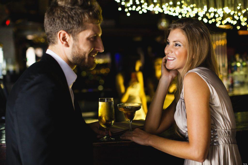 3 чудни грешки што ги прават жените во врска со мажите