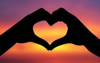 3-те видови љубов што сите ќе ги искусат во текот на животот