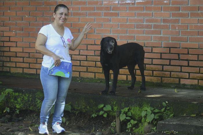 Интелигентно куче користи листови како платежно средство
