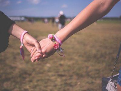 Прекрасни цитати за пријателството што ќе ви го стопат срцето