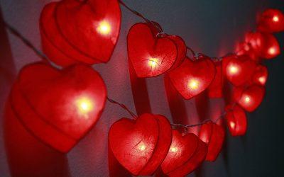 4 хороскопски знаци кои ќе имаат најубав љубовен живот овој мај