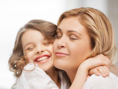 4 нешта за кои нашите мајки секогаш беа во право