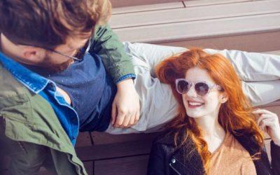 4-те хороскопски знаци кои најлесно веруваат во врските