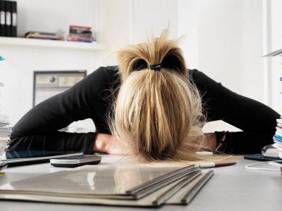4 трикови за будење кои може да ги применувате и на работа