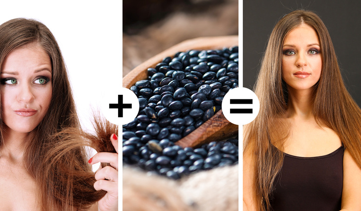 10 помалку познати решенија за најчестите проблеми поврзани со убавината