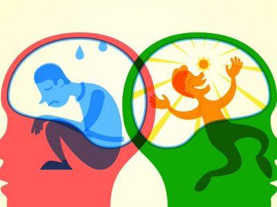 5 начини на кои несвесно се однесувате понижувачки кон менталните нарушувања