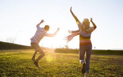 5 совети за подобрување на емоционалната интелигенција
