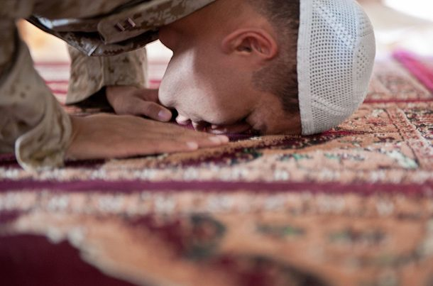 25 факти за Рамадан кои можеби не сте ги знаеле