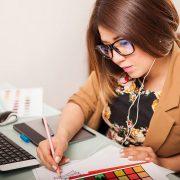 6 хобија што можат да ја подобрат вашата работа