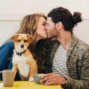 6 работи што не смеете да ги жртвувате за вашата врска