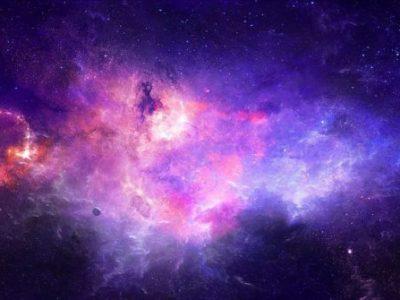 7 чудни паранормални искуства кои секој ги има искусено и нивното значење