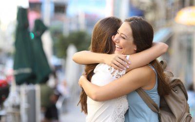 7 интересни знаци дека имате природно високо ниво на допамин