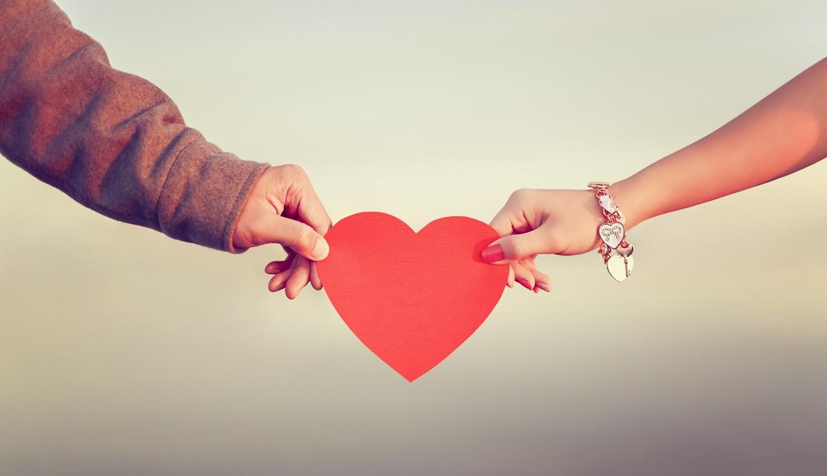 7 начини да воведете традиции за да имате долга и стабилна врска