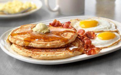 7 најпредизвикувачки појадоци во светот