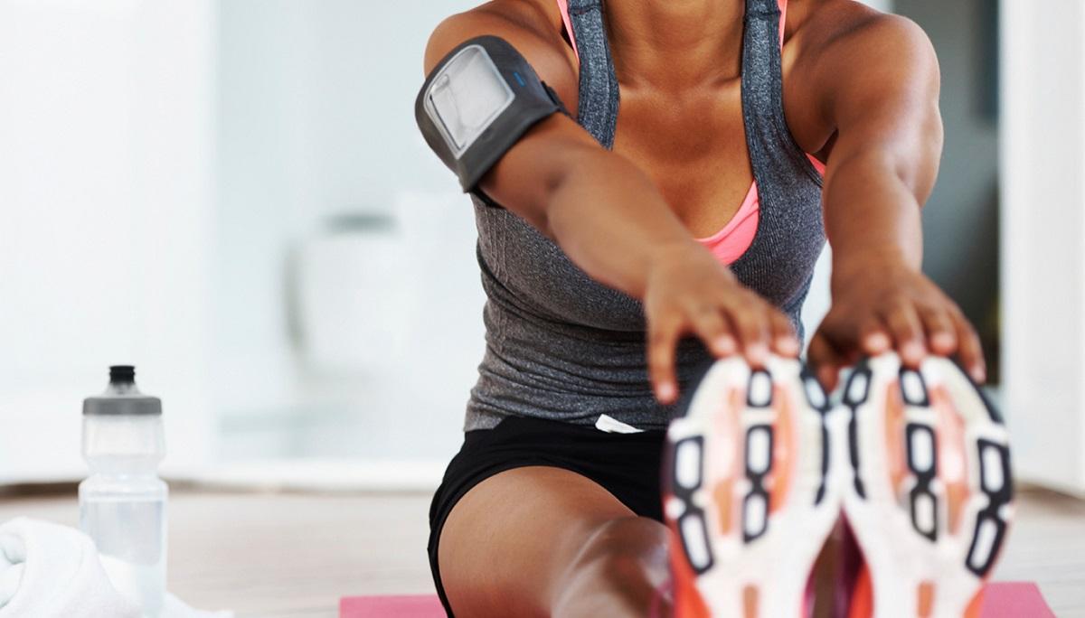 7 навики за вежбање кои му штетат на вашето женско здравје