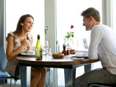 7 тајни за мажите што жените не ги знаат