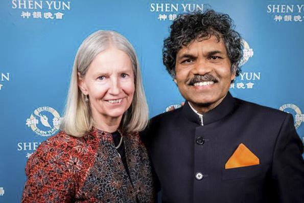 Индиец продал сè што имал, купил велосипед и возел 9650 км до Шведска, за да биде со љубовта на неговиот живот