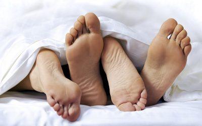 8 митови за женскиот оргазам во кои уште се верува