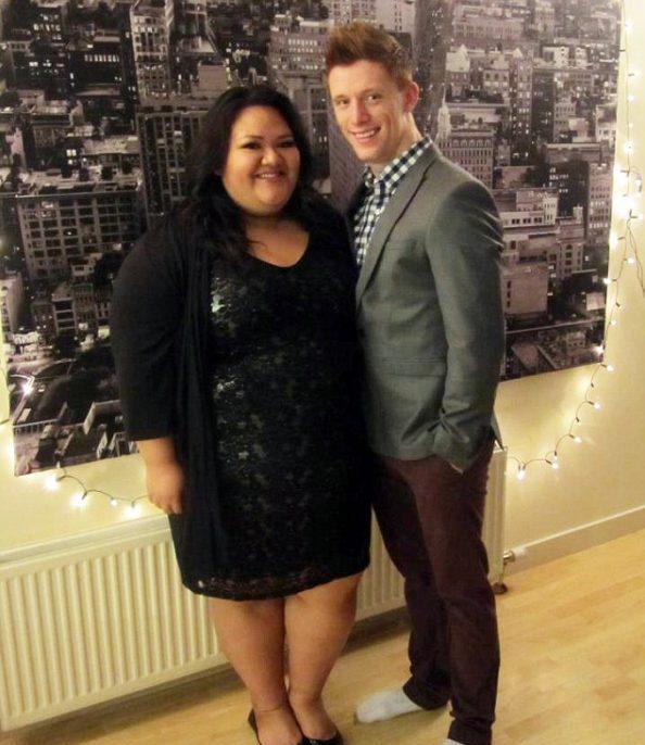 10 парови кои ги побиле сите стереотипи за врските