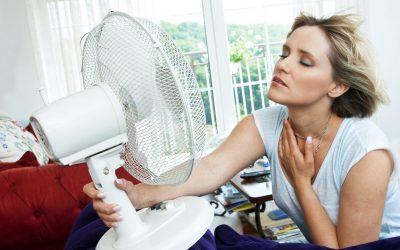 Дали знаете дека со одредена храна може да предизвикате рана менопауза?