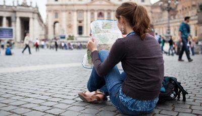 Како да создавате пријателства ако сте возрасен кој се преселил во ново место?