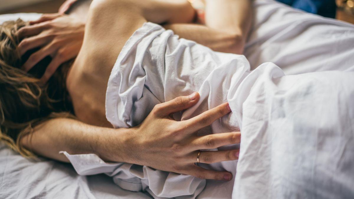 Како е да се биде жена зависна од секс и кои сè сфаќања околу тоа се погрешни?
