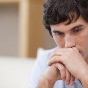 Кои хороскопски знаци се најголеми плачковци кога губат?