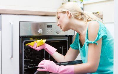 Колкав е просечниот рок на траење на апаратите во домаќинството?