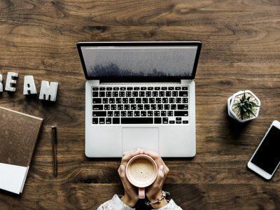 Пишувајте за да научите, не само за да комуницирате со читателот