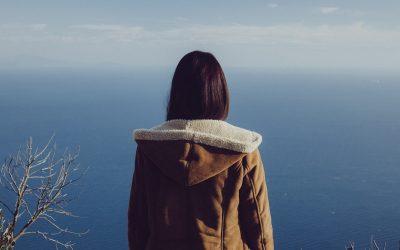 Што најчесто сфаќаме погрешно во врска со интровертите?