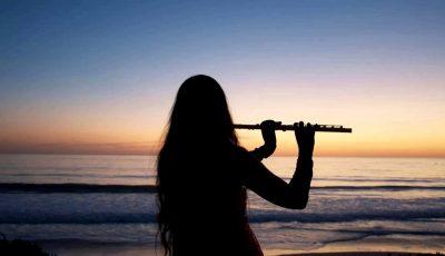Волшебна ерменска музика за релаксирање