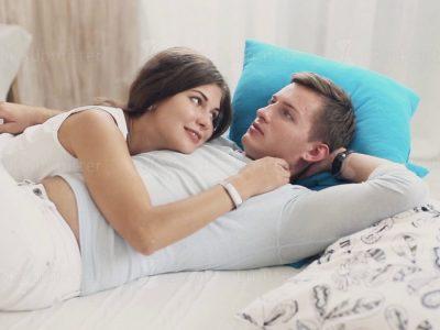 Зошто доверувањето на партнерот по секс може да биде катастрофална грешка?