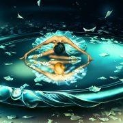 Чудните вознемирувачки особини на секој хороскопски знак