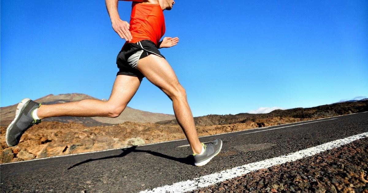 Дали вежбите за нозе го прават вашиот мозок поздрав?