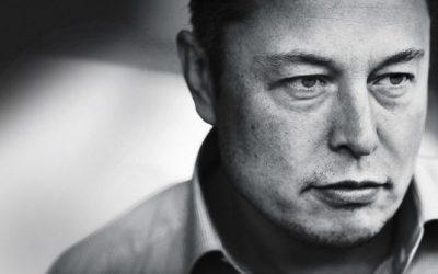 Елон Маск ги истакнува најважните правила за продуктивност на работното место