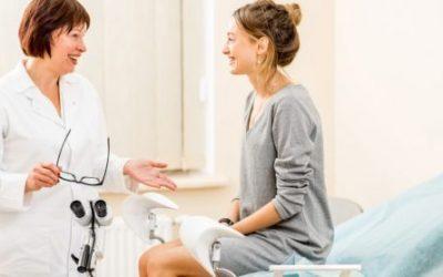 Истражувањата покажале дека абортусот не го зголемува ризикот од суицидни мисли