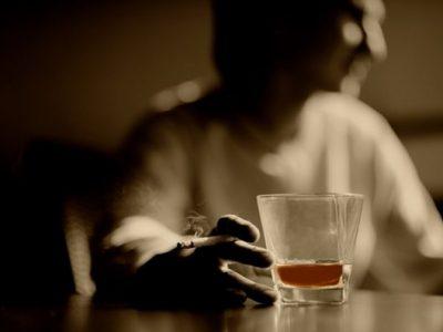"""Истражувањата покажале дека секојдневните """"дроги"""" ви штетат повеќе од илегалните"""
